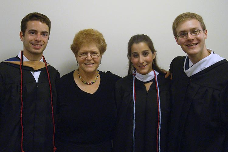 lipstadt-with-grads