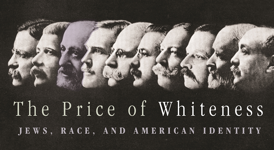 price-of-whiteness