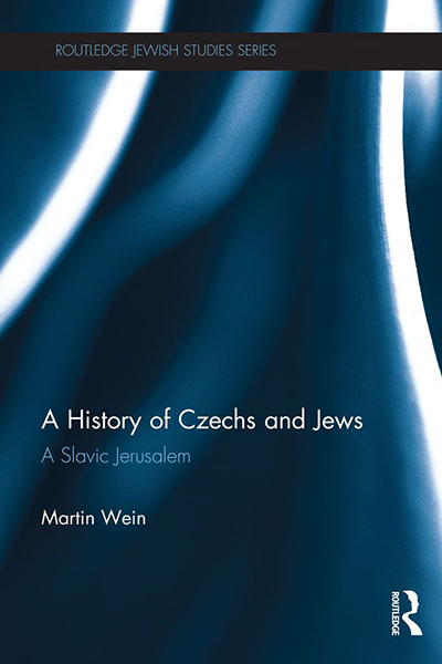 wein-a-history-of-czechs-and-jews